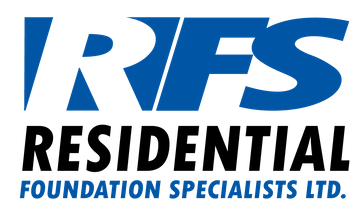 Residential Foundation Specialists Ltd
